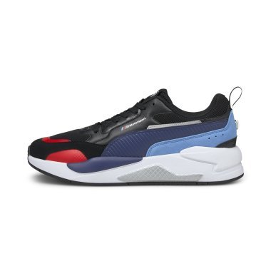 Кроссовки puma Bmw Mms X-Ray 2.0 - 128181, фото 1 - интернет-магазин MEGASPORT
