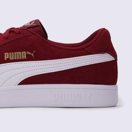 Кеды Puma Smash V2 - 118322, фото 4 - интернет-магазин MEGASPORT