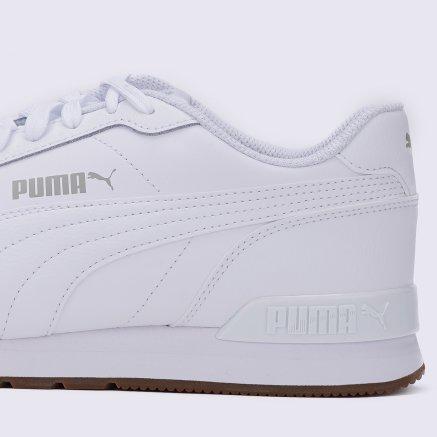 Кросівки Puma ST Runner V2 Full L - 118328, фото 4 - інтернет-магазин MEGASPORT