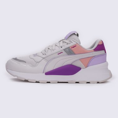 Кросівки puma Rs 2.0 Arcade Amuse Jr - 128193, фото 1 - інтернет-магазин MEGASPORT