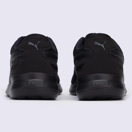 Кросівки Puma St Activate - 115106, фото 3 - інтернет-магазин MEGASPORT