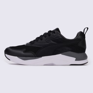 Кроссовки puma X-Ray Lite Jr - 128218, фото 1 - интернет-магазин MEGASPORT