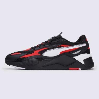 Кросівки puma Rs-X? Hard Drive - 127938, фото 1 - інтернет-магазин MEGASPORT