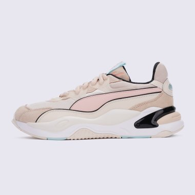 Кросівки puma RS-2K Metallic Wn S - 128232, фото 1 - інтернет-магазин MEGASPORT