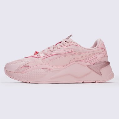 Кросівки puma Rs-X? Sunset Hues Wn S - 127940, фото 1 - інтернет-магазин MEGASPORT