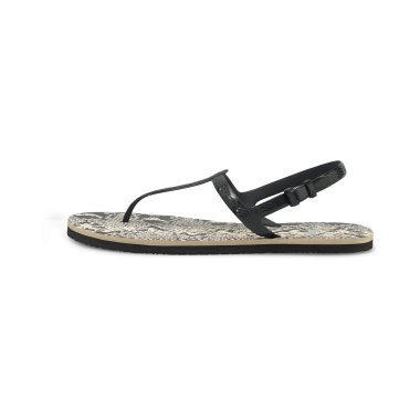 В'єтнамки puma Cozy Sandal Wns Untamed - 128233, фото 1 - інтернет-магазин MEGASPORT