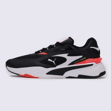 Кросівки puma Rs-Fast Tech - 128246, фото 1 - інтернет-магазин MEGASPORT