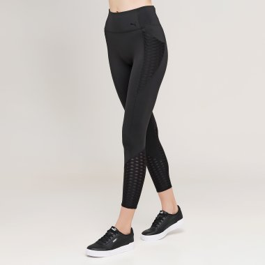Лосини puma Train Flawless Hw 7 8 Tight - 127947, фото 1 - інтернет-магазин MEGASPORT