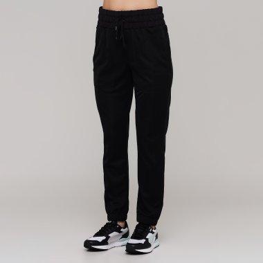 Спортивні штани puma Forever Luxe Jogger - 134891, фото 1 - інтернет-магазин MEGASPORT