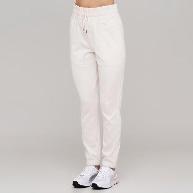 Спортивні штани puma Forever Luxe Jogger - 134892, фото 1 - інтернет-магазин MEGASPORT