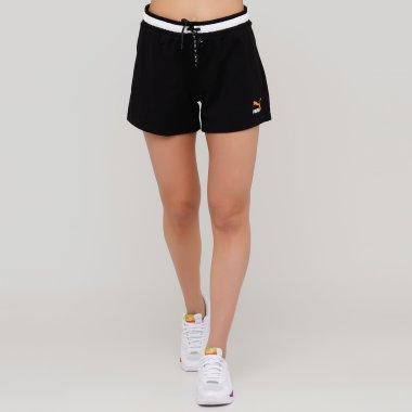 Шорты puma Elevate Shorts - 134905, фото 1 - интернет-магазин MEGASPORT