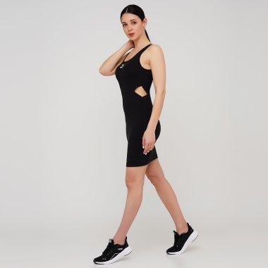 Платья puma Pbae Dress - 134914, фото 1 - интернет-магазин MEGASPORT