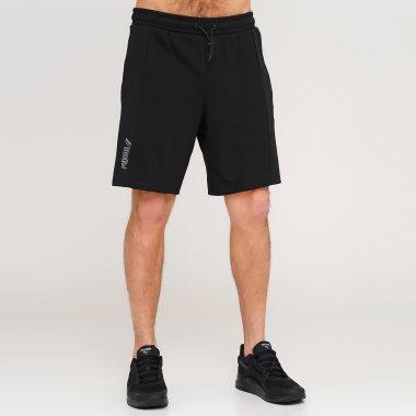 Rad Cal Shorts