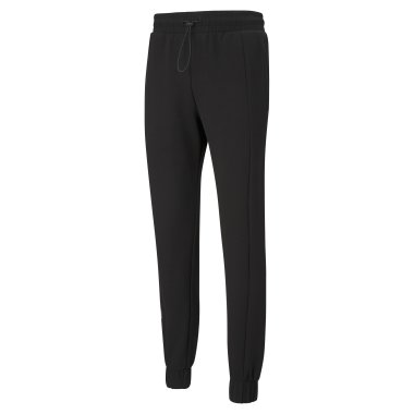 Спортивні штани puma Rad Cal Pants - 128302, фото 1 - інтернет-магазин MEGASPORT