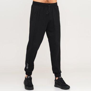 Спортивные штаны puma Rad Cal Pants - 128302, фото 1 - интернет-магазин MEGASPORT
