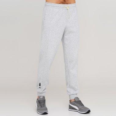 Спортивные штаны puma Rad Cal Pants - 128303, фото 1 - интернет-магазин MEGASPORT