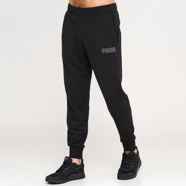 Modern Basics Pants