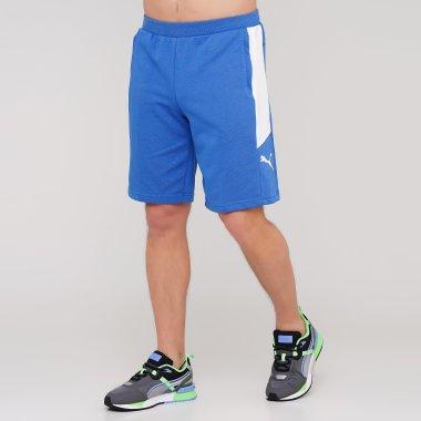 """Modern Sports Shorts 10"""""""