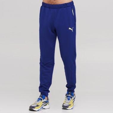 Rtg Knit Pants