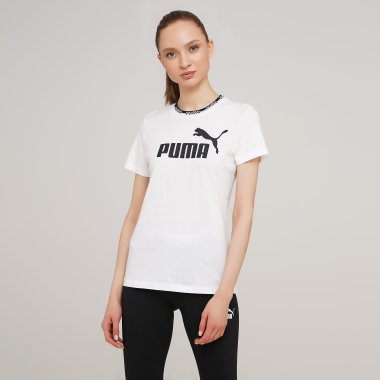 Футболки puma Amplified Graphic Tee - 127972, фото 1 - интернет-магазин MEGASPORT