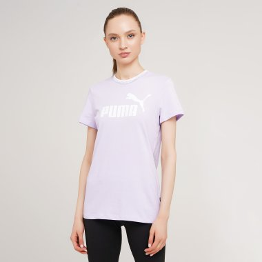Футболки puma Amplified Graphic Tee - 127973, фото 1 - интернет-магазин MEGASPORT