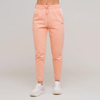 Спортивные штаны puma Evostripe Pants - 128343, фото 1 - интернет-магазин MEGASPORT