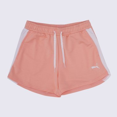 Шорти puma Modern Sports Shorts - 139979, фото 1 - інтернет-магазин MEGASPORT
