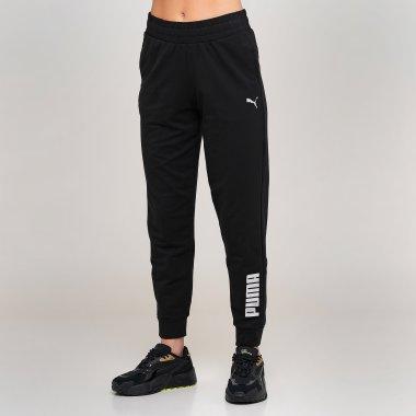 Спортивные штаны puma Rtg Pants - 128351, фото 1 - интернет-магазин MEGASPORT