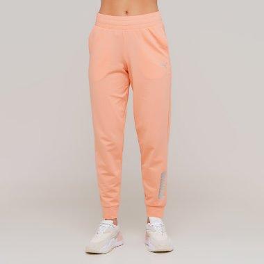 Спортивные штаны puma Rtg Pants - 128352, фото 1 - интернет-магазин MEGASPORT