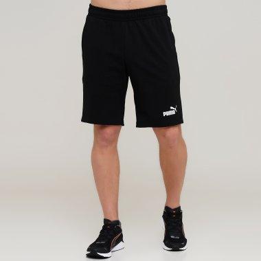 Ess Jersey Shorts