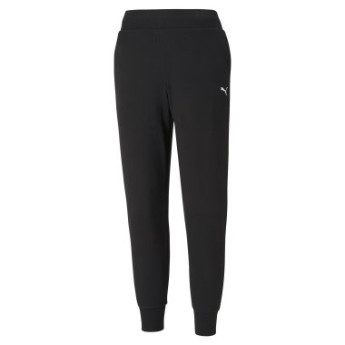 Спортивні штани puma Ess Sweatpants - 128379, фото 1 - інтернет-магазин MEGASPORT