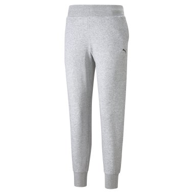 Спортивні штани puma Ess Sweatpants - 128380, фото 1 - інтернет-магазин MEGASPORT