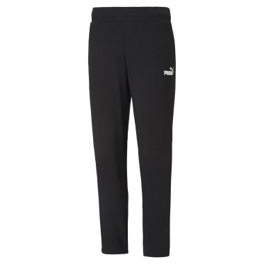 Спортивні штани puma Ess Sweatpants - 128381, фото 1 - інтернет-магазин MEGASPORT