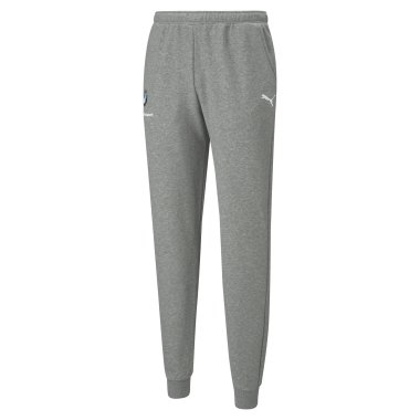 Спортивні штани puma Bmw Mms Ess Sweat Pants - 128399, фото 1 - інтернет-магазин MEGASPORT