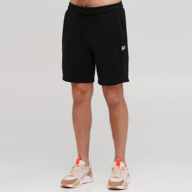 Downtown Shorts