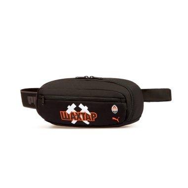 Fcsd Ftbl Core Waist Bag