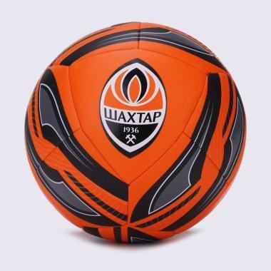 Мячи puma FCSD ICON ball - 140124, фото 1 - интернет-магазин MEGASPORT