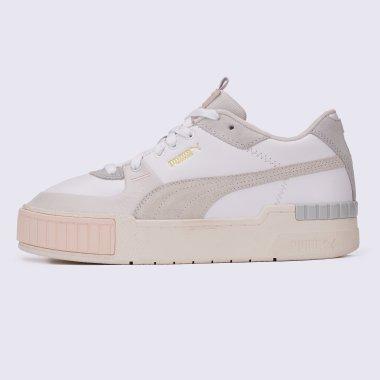 Кросівки puma Cali Sport Mix Wn's - 140326, фото 1 - інтернет-магазин MEGASPORT