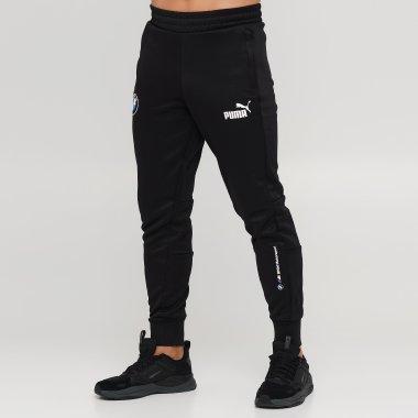 Спортивні штани puma Bmw Mms Sds Track Pants - 140441, фото 1 - інтернет-магазин MEGASPORT