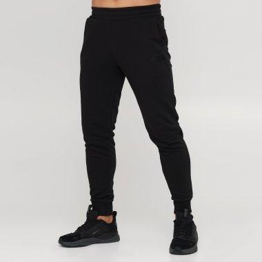 Спортивні штани puma Modern Basics Pants TR Cl - 140693, фото 1 - інтернет-магазин MEGASPORT