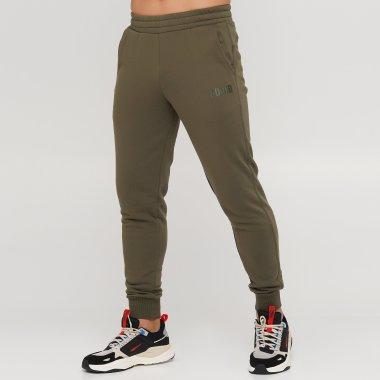 Спортивные штаны puma Modern Basics Pants TR Cl - 140694, фото 1 - интернет-магазин MEGASPORT