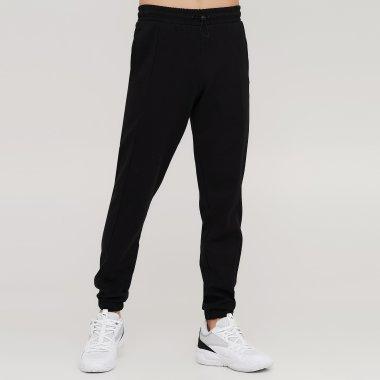 Спортивні штани puma RAD/CAL Pants DK cl - 140152, фото 1 - інтернет-магазин MEGASPORT