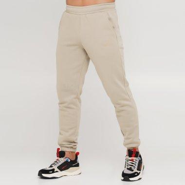 Спортивные штаны puma ESS+ Sweat Pants FL Cl - 140727, фото 1 - интернет-магазин MEGASPORT