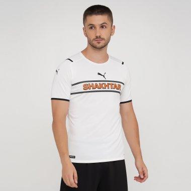 Футболки puma FCSD 3rd Shirt Promo - 140158, фото 1 - інтернет-магазин MEGASPORT
