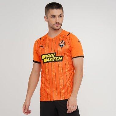 Футболки puma FCSD Home Shirt Replica - 140238, фото 1 - інтернет-магазин MEGASPORT