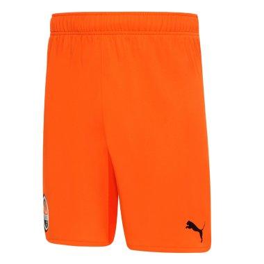 Fcsd Shorts Promo