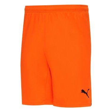 Шорти puma Fcsd Shorts Replica - 140242, фото 1 - інтернет-магазин MEGASPORT