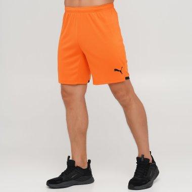 Fcsd Shorts Replica