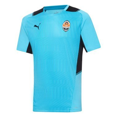 FCSD Pro Training Jersey W/O Sponsor