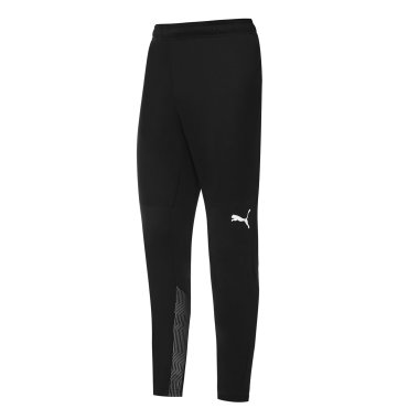 FCSD Training Pants Pro W/O Zipped Pockets (Compression)